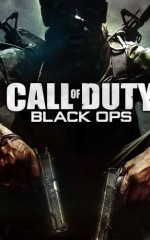 20100716071641CoD_Black_Ops_cover