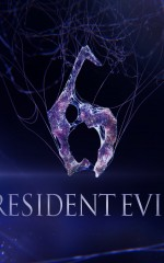 2377580-re6_layered_box_art_1785_2517_2012e3_psd_jpgcopy_cropped