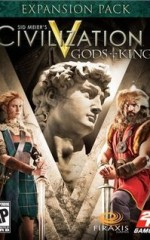 250px-Gods&amp;KingsBoxArt