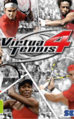 256px-Virtua_Tennis_4_cover