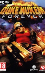 43-Duke-Nukem-Forever