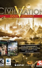 936full-sid-meier's-civilization-v-cover