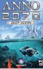 Anno 2070 Deep Ocean 2