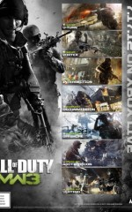 CODMW3_DLC3._V392145248_