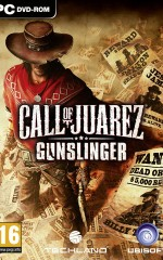 _-Call-of-Juarez-Gunslinger-PC-_