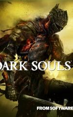 DarkSouls-III-cover