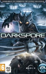 DarkSpore_PC_cover
