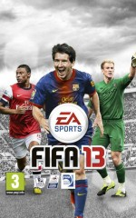 FIFA+13+Cover