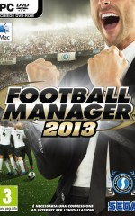 Football-Manager-2013_PC_cover