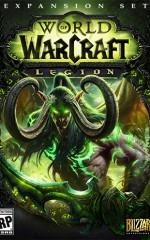 Legion_cover