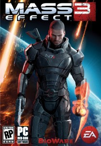 Mass-Effect-3_PC_cover