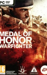 Medal-of-Honor-Warfighter-PC