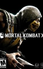 Mortal_Kombat_X_Cover_Art