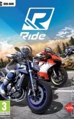 _-Ride-PC-_