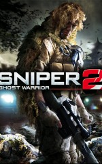 Sniper_-_Ghost_Warrior_2_coverart