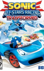 Sonic__All-Stars_Racing_Transformed_Game_Cover