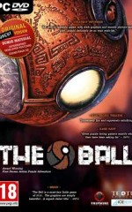 The-Ball-pc-2010-cover