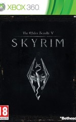 The-Elder-Scrolls-V-Skyrim_Xbox360_cover
