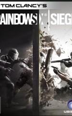 Tom_Clancys_Rainbow_Six_Siege_cover_art