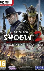 Total-War-Shogun-II---Il-Tramonto-dei-Samurai_PC_cover