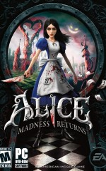 alice copertina