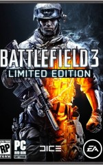bf3-limited-edition-436x620
