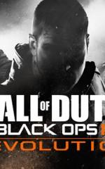 black-ops-2-revolution