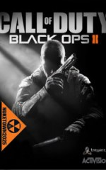 cod-black-ops-2-pc-212x3001