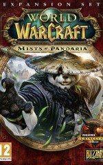 cover pandaria