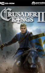 crusaderkings2_packshot_2d_lores-500x500