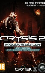crysis-2-maximum-edition-cover-500x500