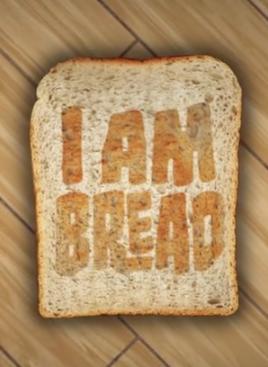 Home steam i am bread
