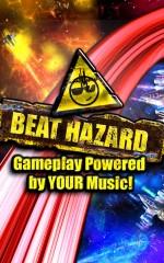 jaquette-beat-hazard-pc-cover-avant-g