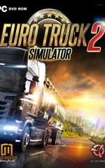 jaquette-euro-truck-simulator-2-pc-cover-avant-g-1351086645