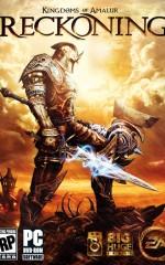 jeu_action_fps_Kingdoms_of_Amalur_Reckoning_EA_Origin_Key