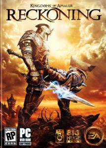 jeu_action_fps_Kingdoms_of_Amalur_Reckoning_EA_Origin_Key