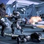 mass-effect-3-pc-51538
