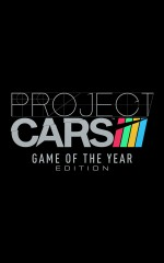 project-cars-GOTY