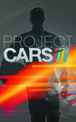 project-cars_bpqg