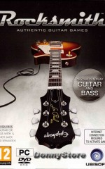 rocksmith-pc