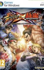 street-fighter-x-tekken-pc-cover