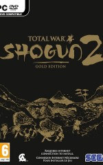 total_war_shogun_2_gold_edition_pc