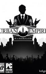 urbanempire_big