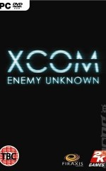 xcom cover