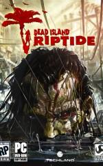 0000177_dead-island-riptide-pc