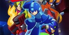 02-Mega-Man-11 cover