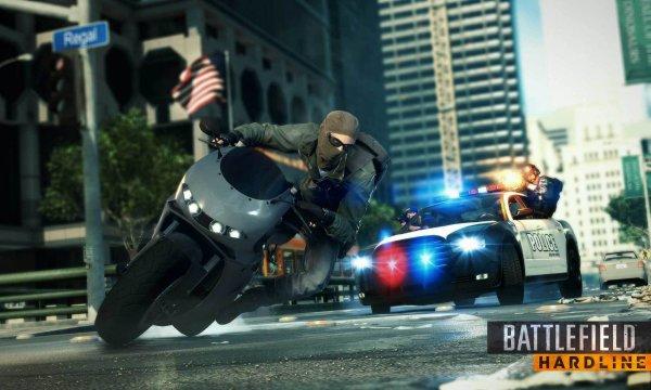 Poliziotto buono, poliziotto cattivo