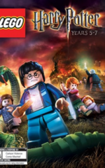 250px-LEGO_Harry_Potter_Years_5-7_cover