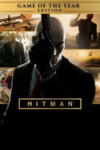 435877-hitman-game-of-the-year-edition-xbox-one-front-cover