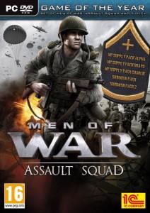 5991_Men_of_War-Assault_squad-GOTY-PACKSHOT
